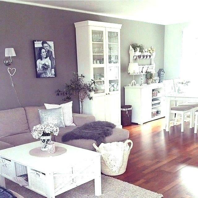 Wohn Esszimmer Gestalten Frisch Wohnzimmer Ideen Neu Wohnzimmer