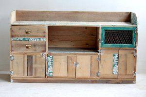 muebles-reciclados-segnomaterico-9-7