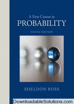 44 best solution manual download 11 images on pinterest manual solution manual for a first course in probability 9th edition sheldon ross download answer key fandeluxe Image collections