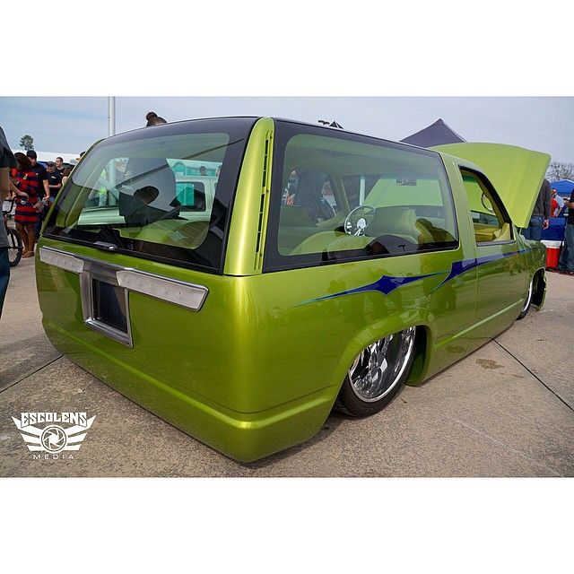 Blazers Under 1500: 774 Best Images About 88-98 CHEVY SHOW TRUCK On Pinterest