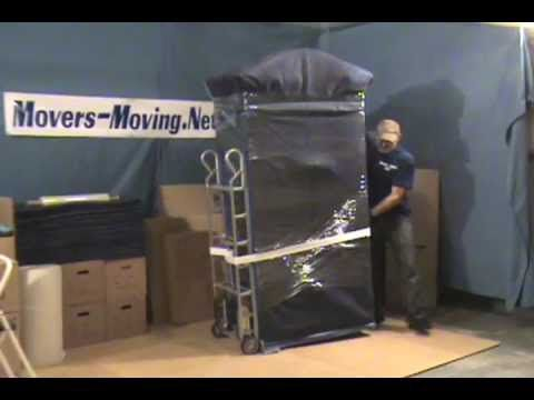 104 best moving help ideas images on pinterest moving hacks moving house tips and for the home. Black Bedroom Furniture Sets. Home Design Ideas