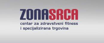 Zona Srca - Zagreb, Hrvatska - Cardiosport - mjerači frekvencije srca, monitori frekvencije srca, pulsmetri, pulsomjeri, fitness