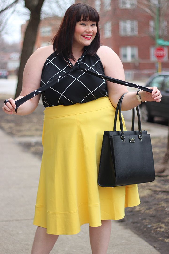 209 best { style plus curves } images on pinterest | amber, ivy