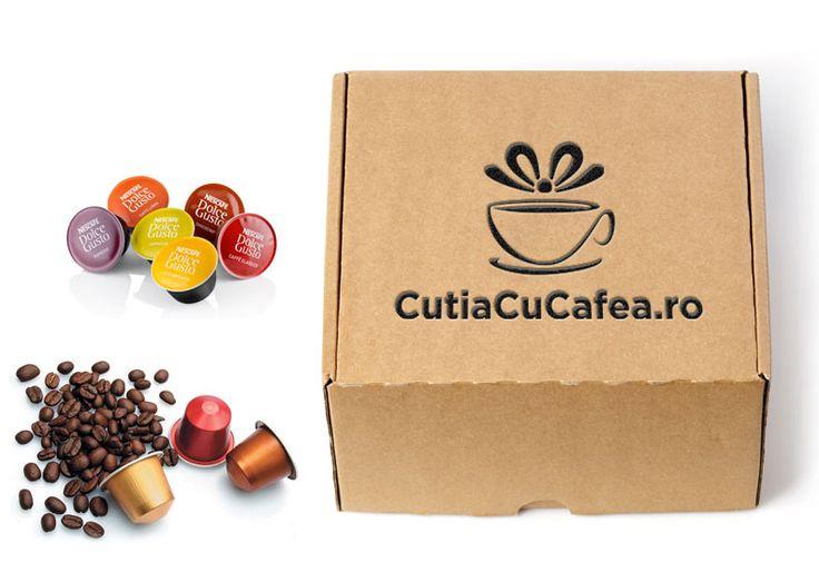 cafea, retete cafele, irish coffee, pina colada, french latte macchiato, cappuccino, moli-caffe, coffee ice shake, mojito caffe