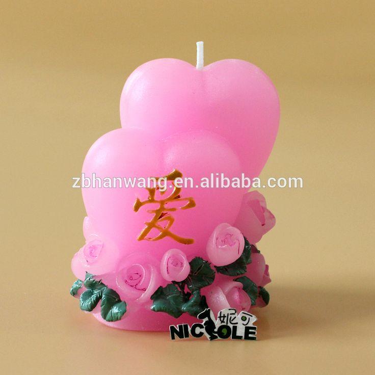 nicole 3d hart vorm silicone zeep mallen voor het maken van kaarsen hars ambachten polymeer klei lz0137-cake tools-product-ID:60119446494-dutch.alibaba.com