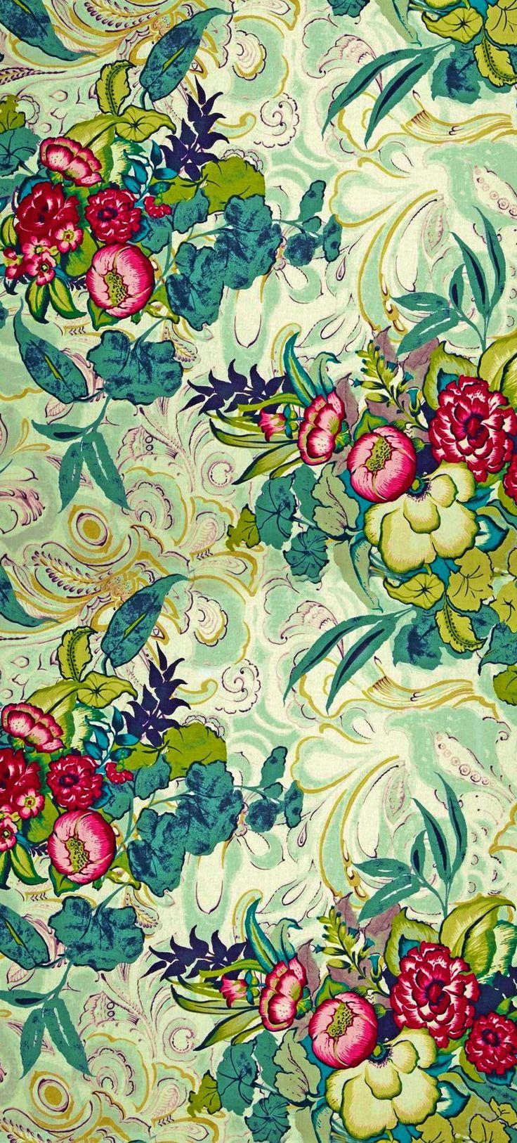 best colour images on pinterest