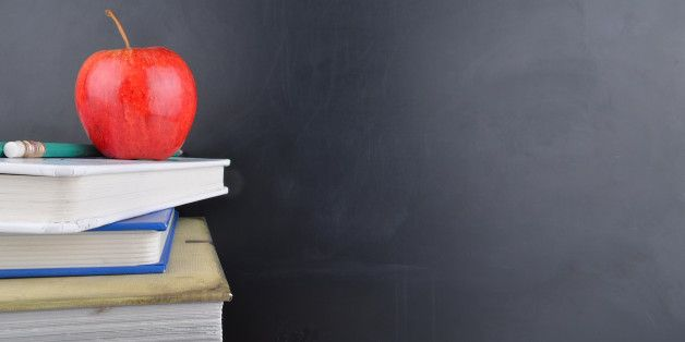 An Open Letter to Teachers as National Hispanic Heritage Month Ends