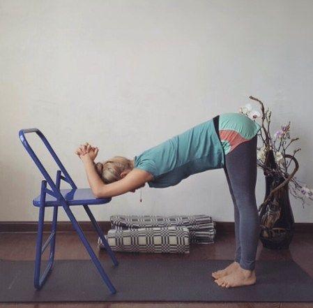 Упражнения для раскрытия плечевых суставов