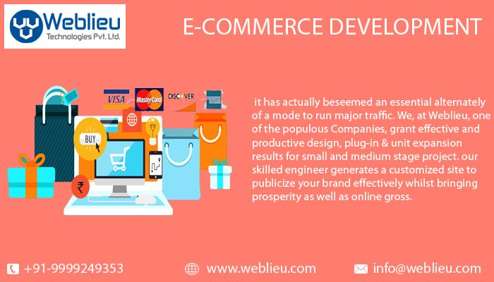 Delhi The Best Website Architecture Organization Since 2018 Weblieu Technologies Is A First Class Delh With Images Web Design Company Best Web Design Web Design