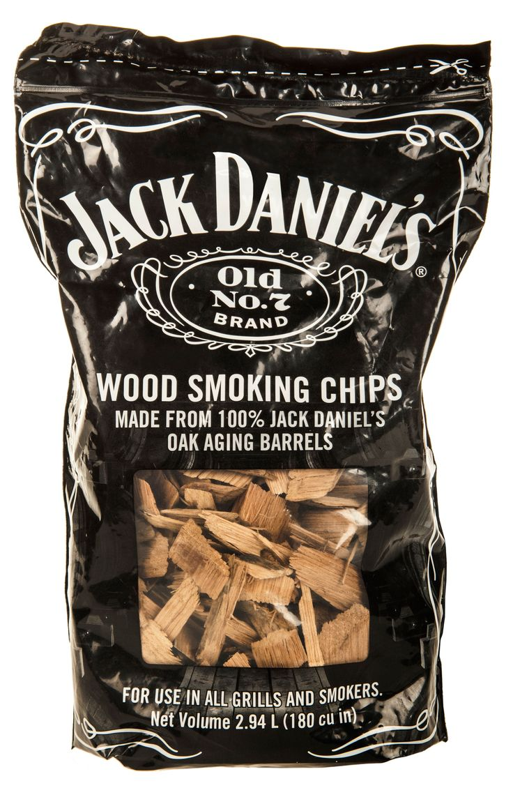 Jack Daniels Smoking Chips. Ive never smoked meat in the bbq before. Would these be nice for a large chicken? No access to other woods today unfortunately. Going to order some though. Thanks. #barbecue #BBQ #food #grill #summer #plancha #party
