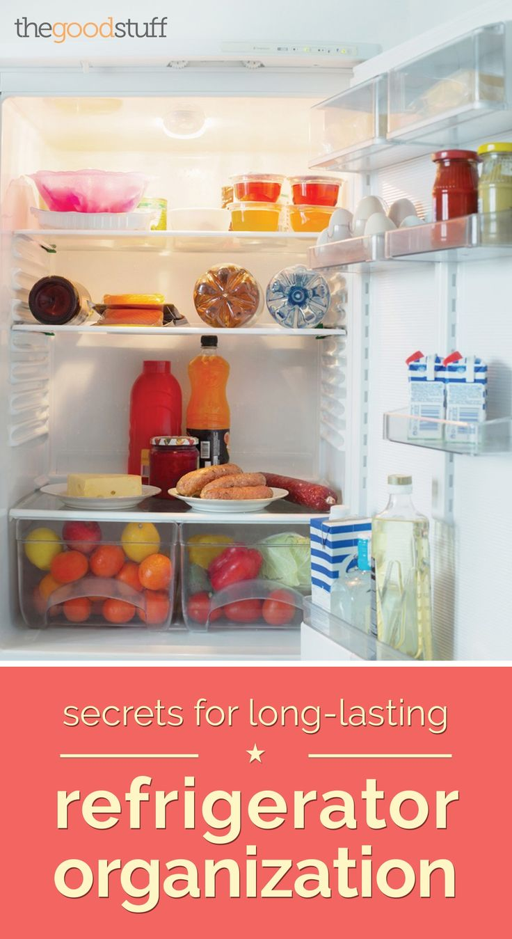 diy-refrigerator-organization