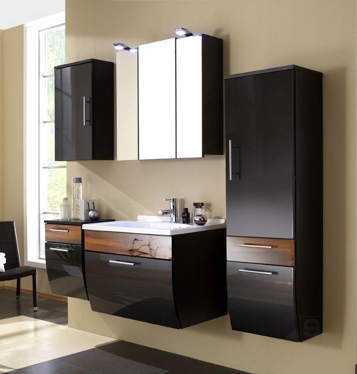 Die besten 25+ Badezimmer set Ideen auf Pinterest Duschset - klug badezimmer design stauraum organisieren