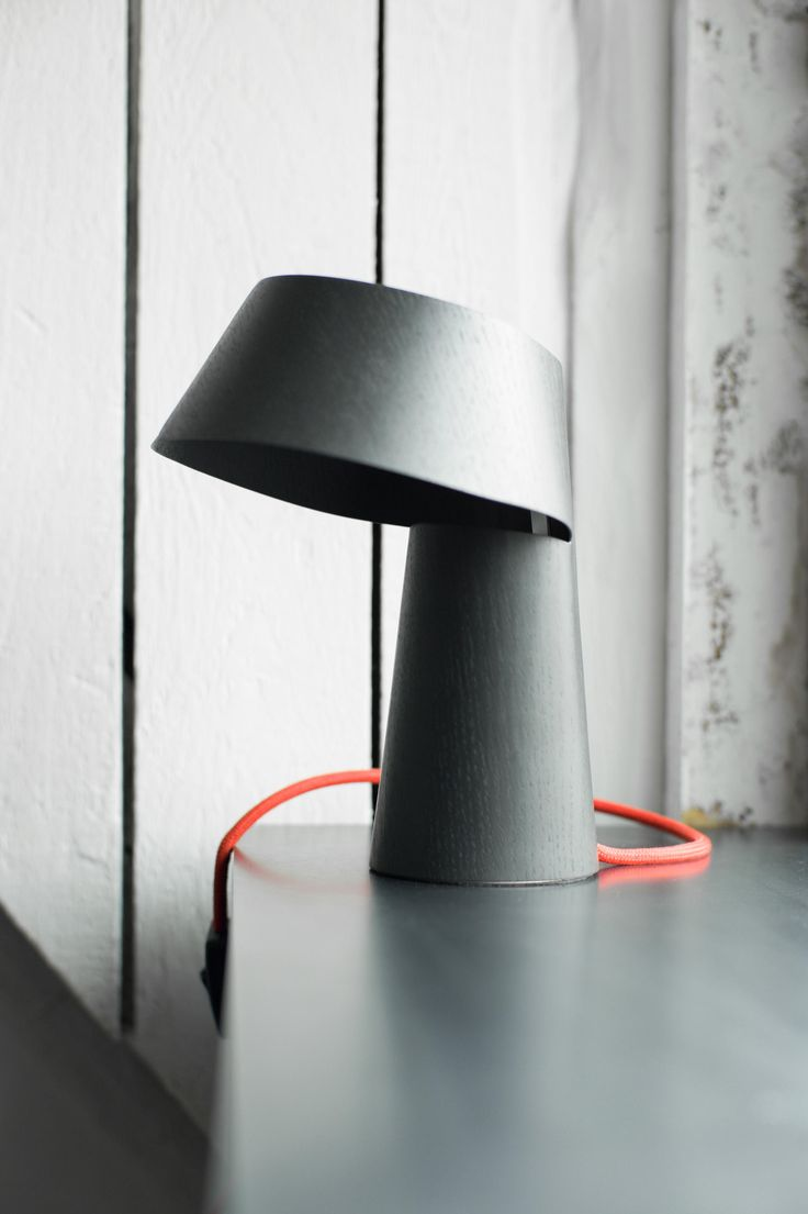 LITTLE P TABLE LAMP   Designer General Lighting From Schönbuch ✓ All  Information ✓ High
