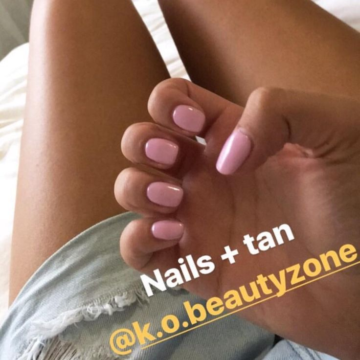 1 Likes, 0 Comments - Enza Caio (@k.o.beautyzone) on Instagram