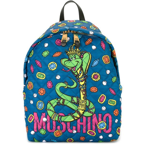 25  best ideas about Multi Coloured Backpacks on Pinterest | Girls ...
