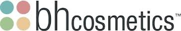 BH Cosmetics Promo Code - May 2013 Updates Looking to save on cosmetics? Here you will find the latest BH Cosmetics promo code offers and deals. I keep this page up to date with the l...