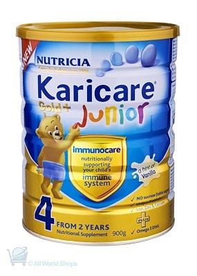 http://www.shopnewzealand.co.nz/images/nutricia_junior.jpg