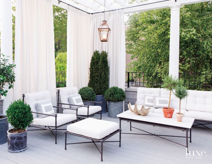 Best 25 restoration hardware outdoor ideas on pinterest for Restoration hardware outdoor dining