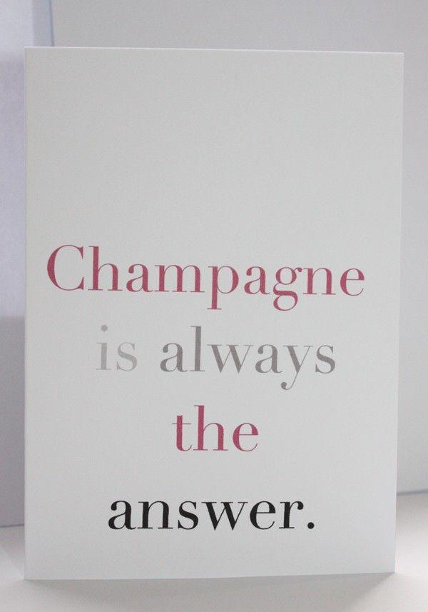 95 best images about champagne liquorlistcom on