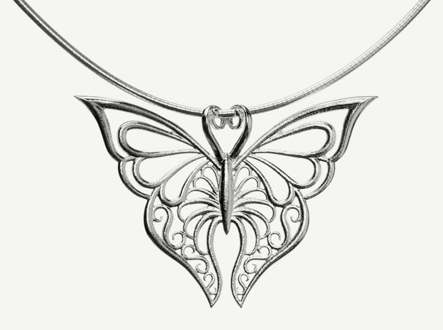 Lumoava is the epitome of Finnish design and jewellery making. Each creation is as authentic as it is artistic. Lasting designs forged from the hearts of inspired designers and skilled craftspeople.  #finnish #jewelery #lumoava