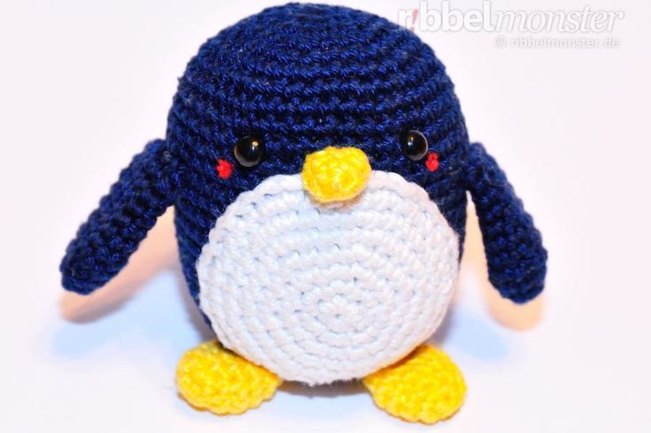 448 best images about Hakeln / Crochet on Pinterest Free ...