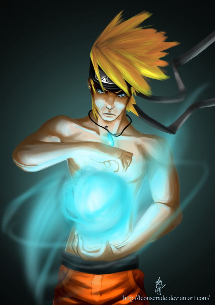 Naruto 601 - Read Online at Manga Stream