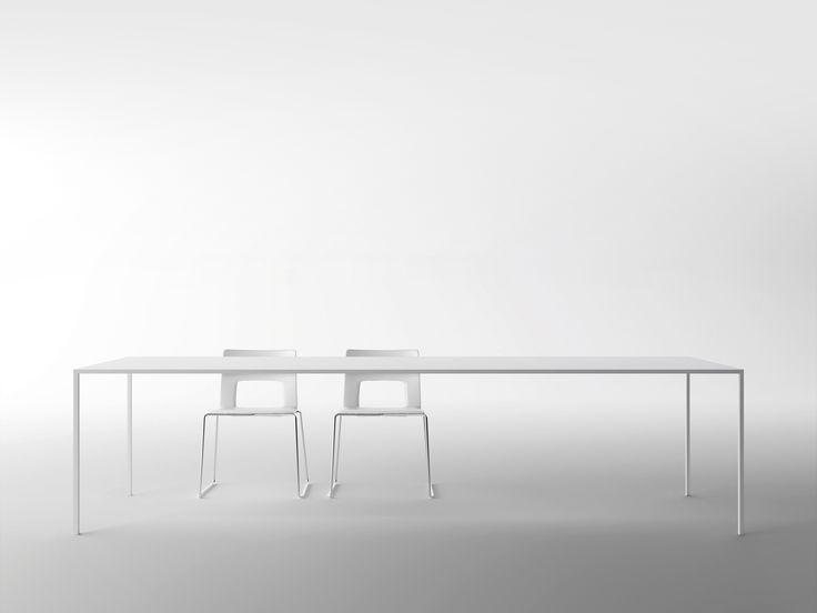 Fattorini sedie ~ 29 best tavolo 25 images on pinterest dawn helsinki and square