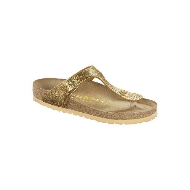 Sandales gizeh Birkenstock | La Redoute