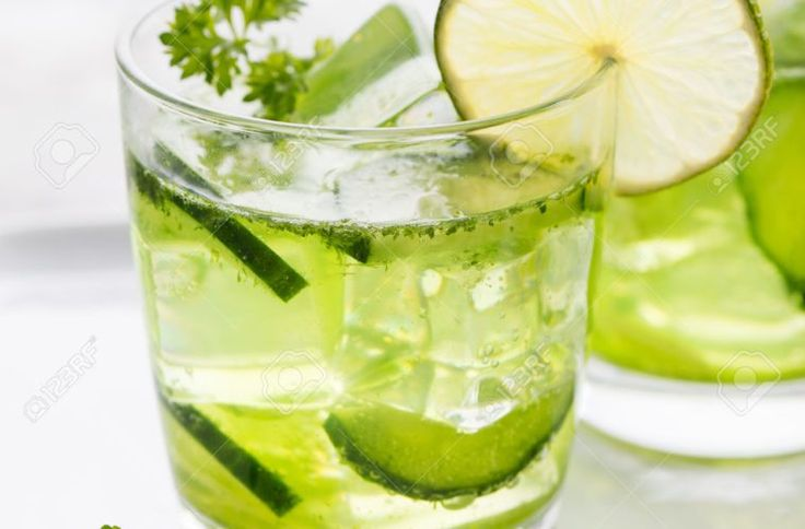 Drink This And You'll Lose 5 Pounds Of Fat In Just 3 Days!