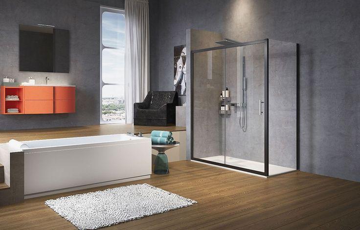 Verhoogd Toilet Praxis : Rvs hoekprofiel praxis latest amazing keukenkast scharnier omhoog