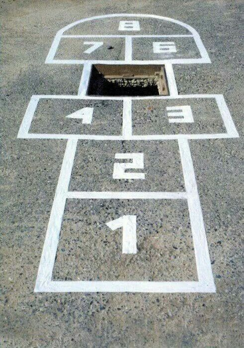 Wantvto play?