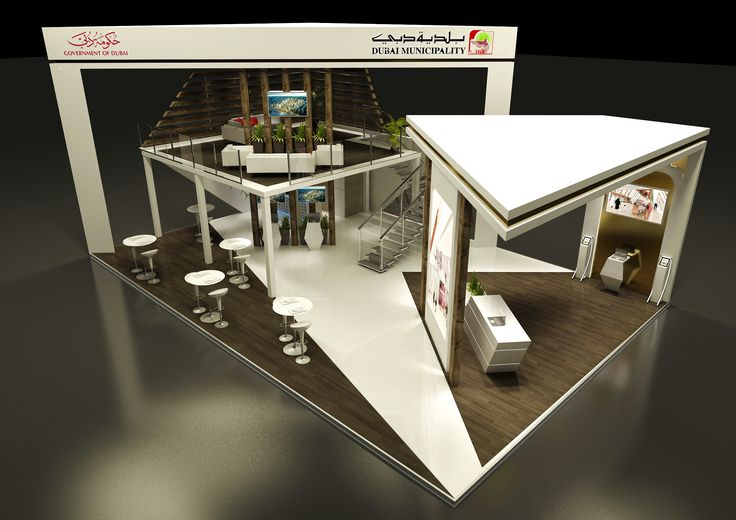 Exhibition Booth En Francais : Best exhibition stand design ideas on pinterest