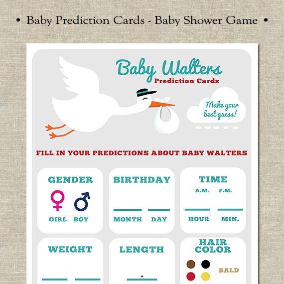 pinterest baby gender chart gender neutral baby shower and bsg game