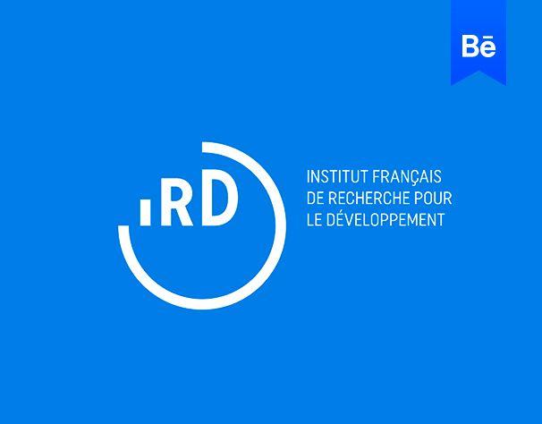 다음 @Behance 프로젝트 확인: \u201cIRD - Brand design\u201d https://www.behance.net/gallery/48545307/IRD-Brand-design