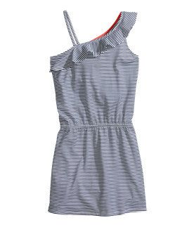 Kids | Girls Size 8-14y+ | Dresses & Skirts | H&M AU