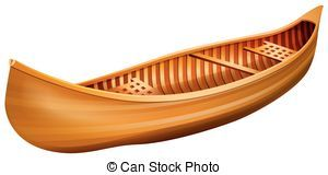 canstock29012582.jpg (300×160)