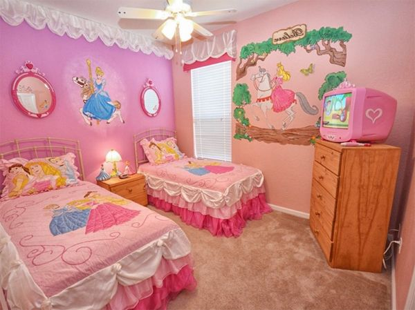 1000 Ideas About Disney Bedrooms On Pinterest Mickey Mouse Bedroom Disney Home And Disney