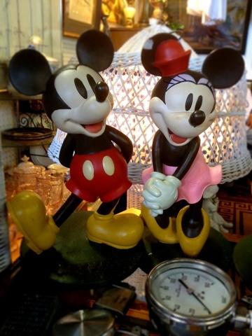Raleigh Flea MarketMinnie, Disney Magic, Raleigh Durham Bound, Mouse, Raleigh Fleas, Mickey, Disney Obsession, Fleas Marketing, Disney Fun