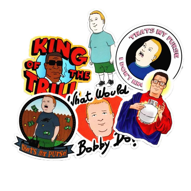 Best 20 Bobby Hill Ideas On Pinterest King Of The Hill