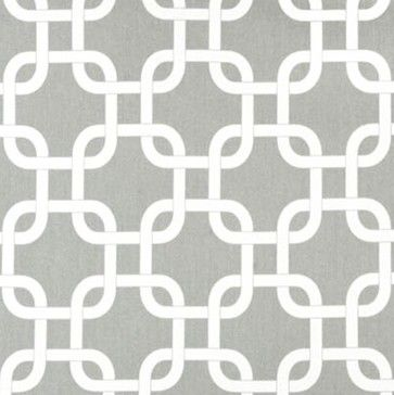 http://www.houzz.com/photos/467213/Gotcha-Storm-Contemporary-Drapery-Fabric-modern-drapery-fabric