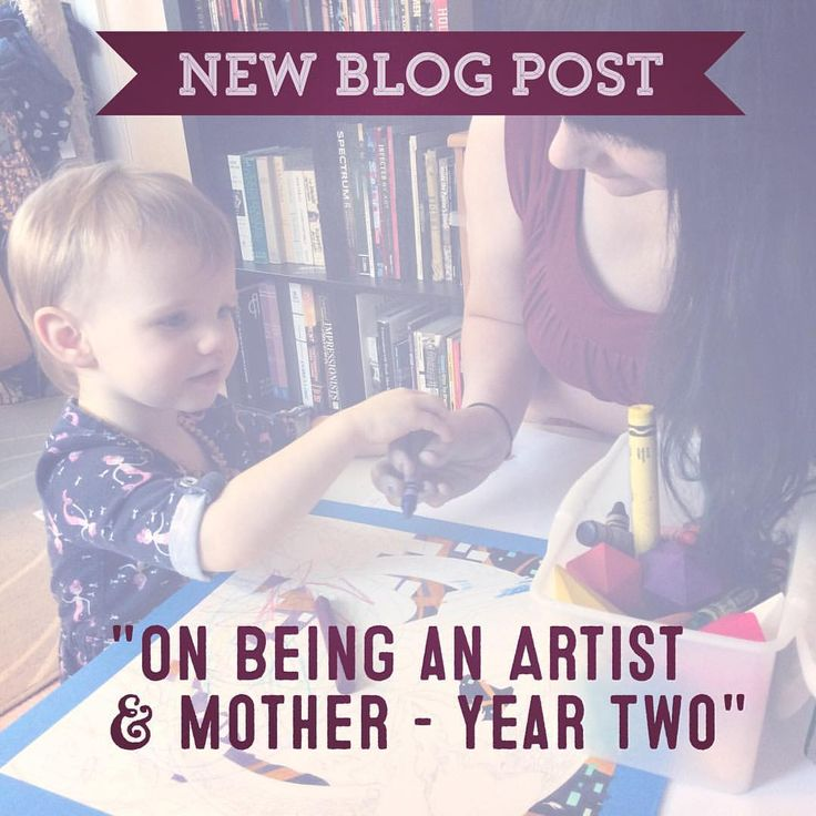 15 best artist parent / parent artist images on Pinterest | Lineup ...