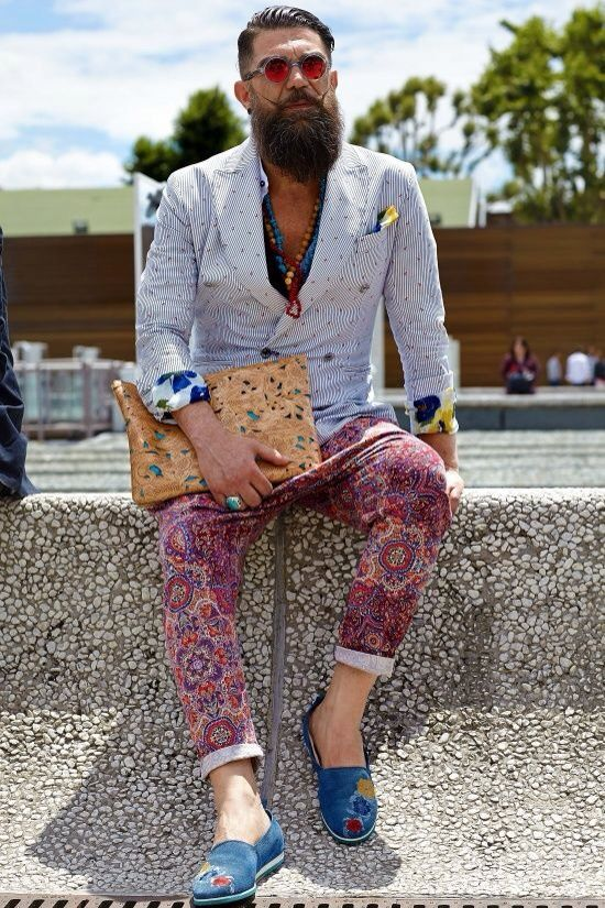 Best 25 Bohemian Mens Fashion Ideas On Pinterest Bohemian Style Men Rugged Mens Style And