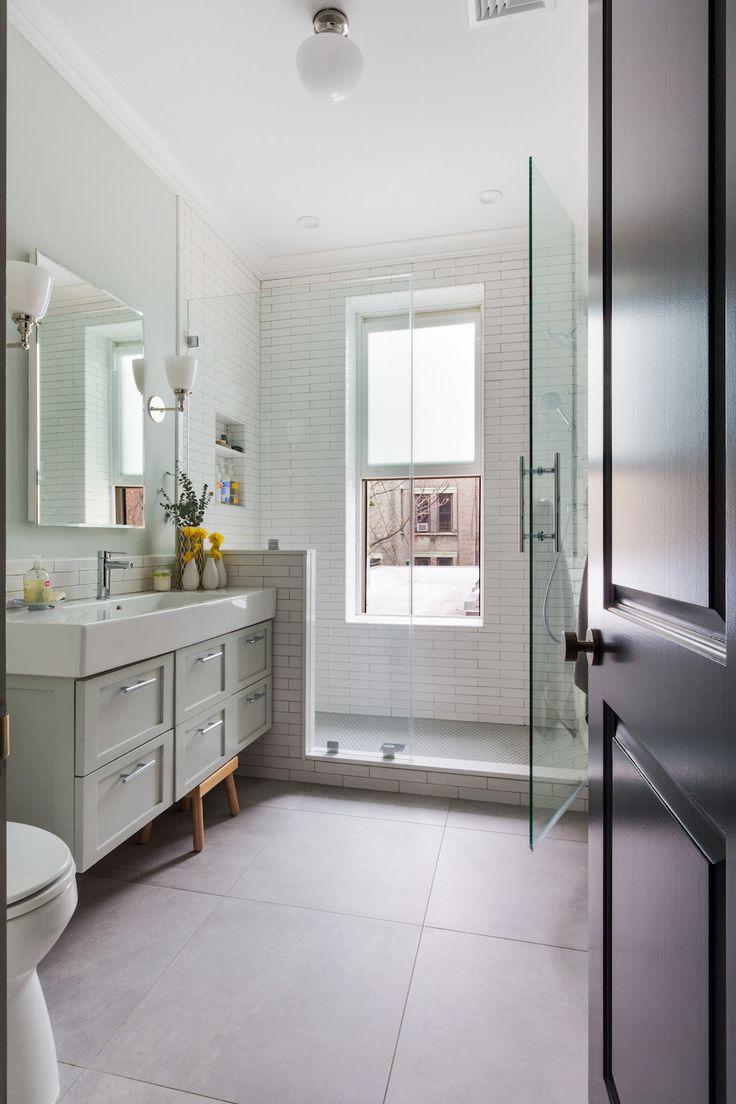 440 besten /// Coveted & Abode /// Bilder auf Pinterest | Badezimmer ...