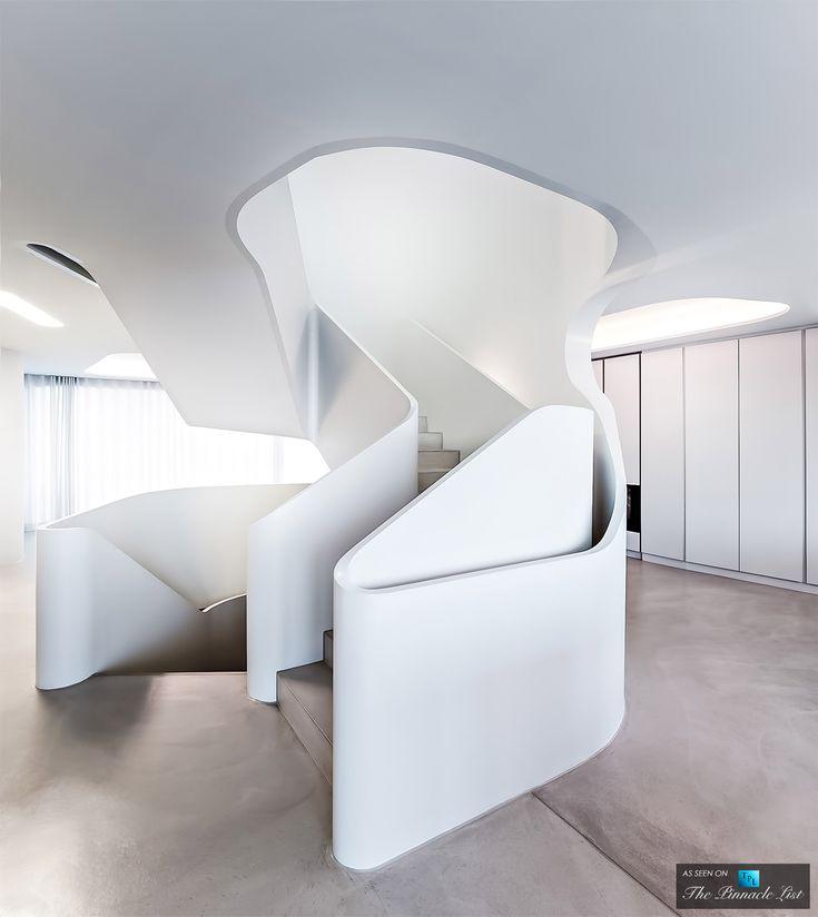 Mansion Dream House OLS Stuttgart Baden Wrttemberg Germany