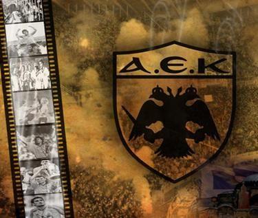 AEK FC Σίδνεϊ Λέσχης Φίλων