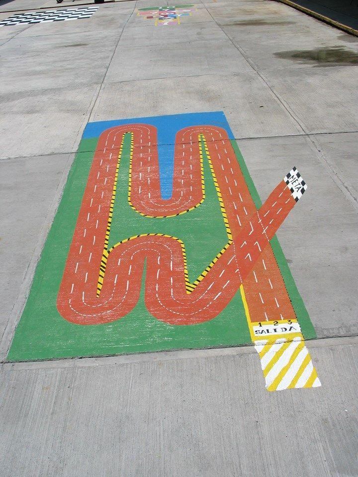 22 best decoraci n patio images on pinterest yard games for Ideas para decorar aticos