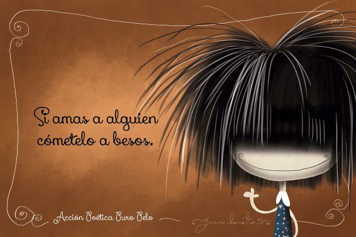 Puro Pelo (@puro_pelo) | Twitter
