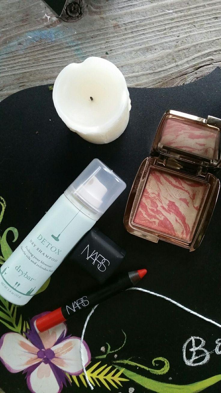 #beauty #makeuphaul