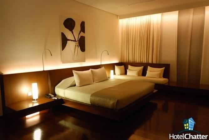 indirect licht slaapkamer ~ lactate for ., Deco ideeën