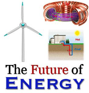 fusion is the future of energy essay Fusion: the energy of the future essay examples 959 words | 4 pages fusion: the energy of the future fusion energy seems to be the most promising energy source of the not-too-distant future.